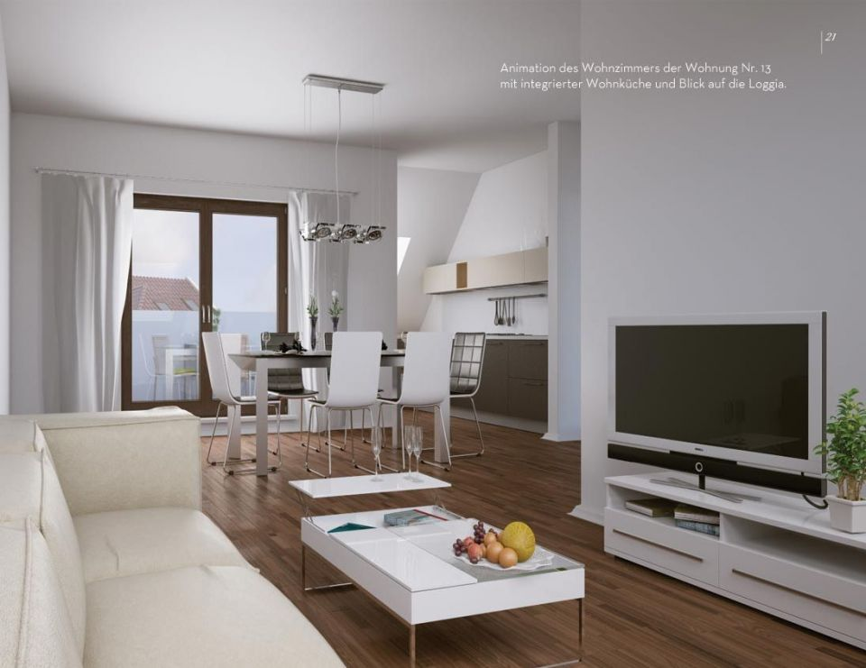 immobilie georg schumann stra e 238 auf investition. Black Bedroom Furniture Sets. Home Design Ideas