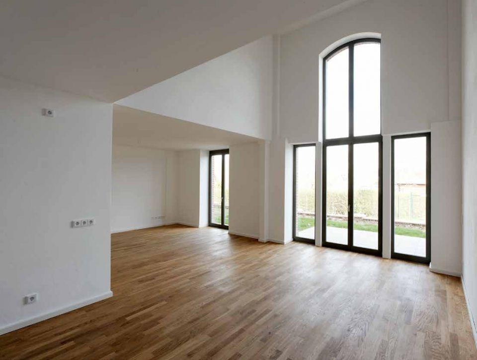 suiten und townh user auf investition. Black Bedroom Furniture Sets. Home Design Ideas