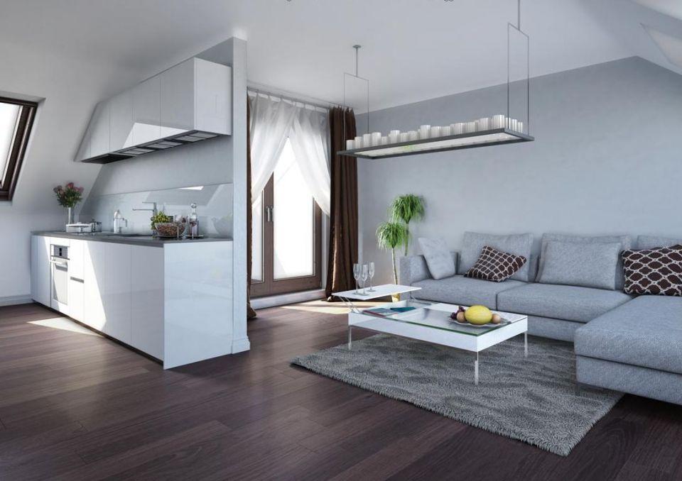 georg schwarz strasse auf investition. Black Bedroom Furniture Sets. Home Design Ideas