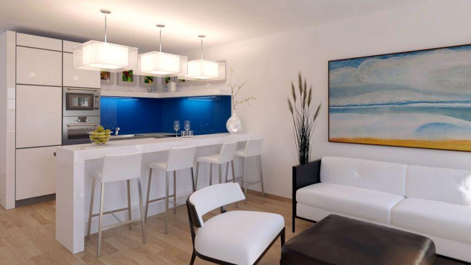 kaiserg rten auf investition. Black Bedroom Furniture Sets. Home Design Ideas
