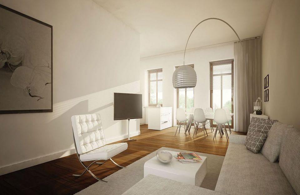 martinstra e auf investition. Black Bedroom Furniture Sets. Home Design Ideas