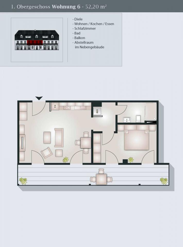 herrenhaus d lzig bei leipzig auf investition. Black Bedroom Furniture Sets. Home Design Ideas