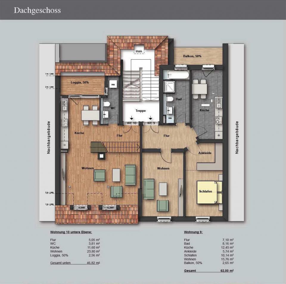jugendstilhaus gohlis auf investition. Black Bedroom Furniture Sets. Home Design Ideas