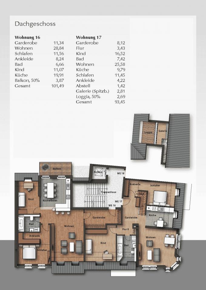 mehrfamilienhaus auf dem ka berg auf investition. Black Bedroom Furniture Sets. Home Design Ideas