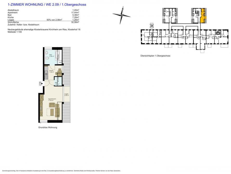 fixpunkte berechnen aw wert berechnen der tf80 wert. Black Bedroom Furniture Sets. Home Design Ideas