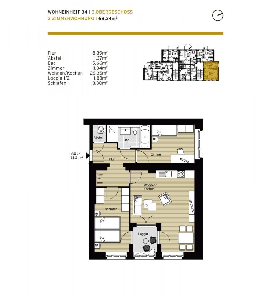 alte schule auf investition. Black Bedroom Furniture Sets. Home Design Ideas