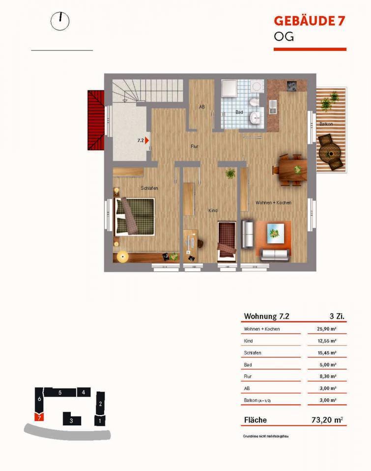 felsenkeller auf investition. Black Bedroom Furniture Sets. Home Design Ideas