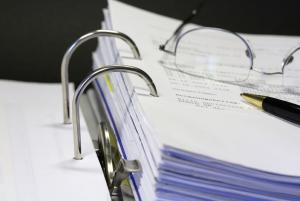 steuerrecht verluste aus vermietung und verpachtung